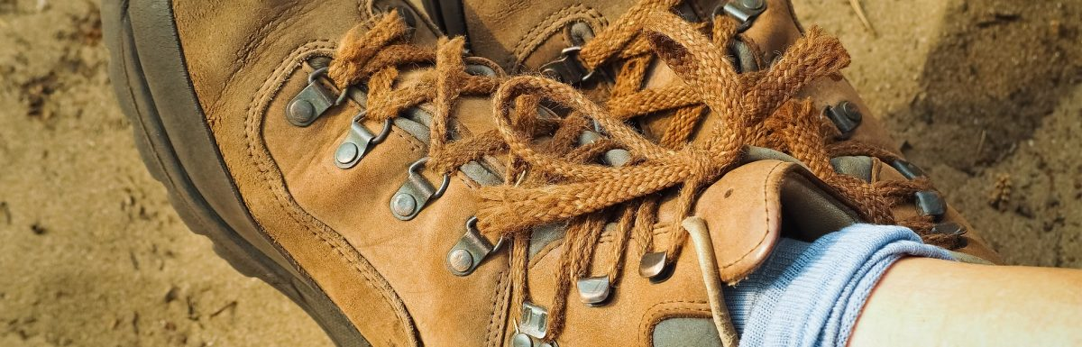 Discover These 11 Types Of Boots And Their Purpose